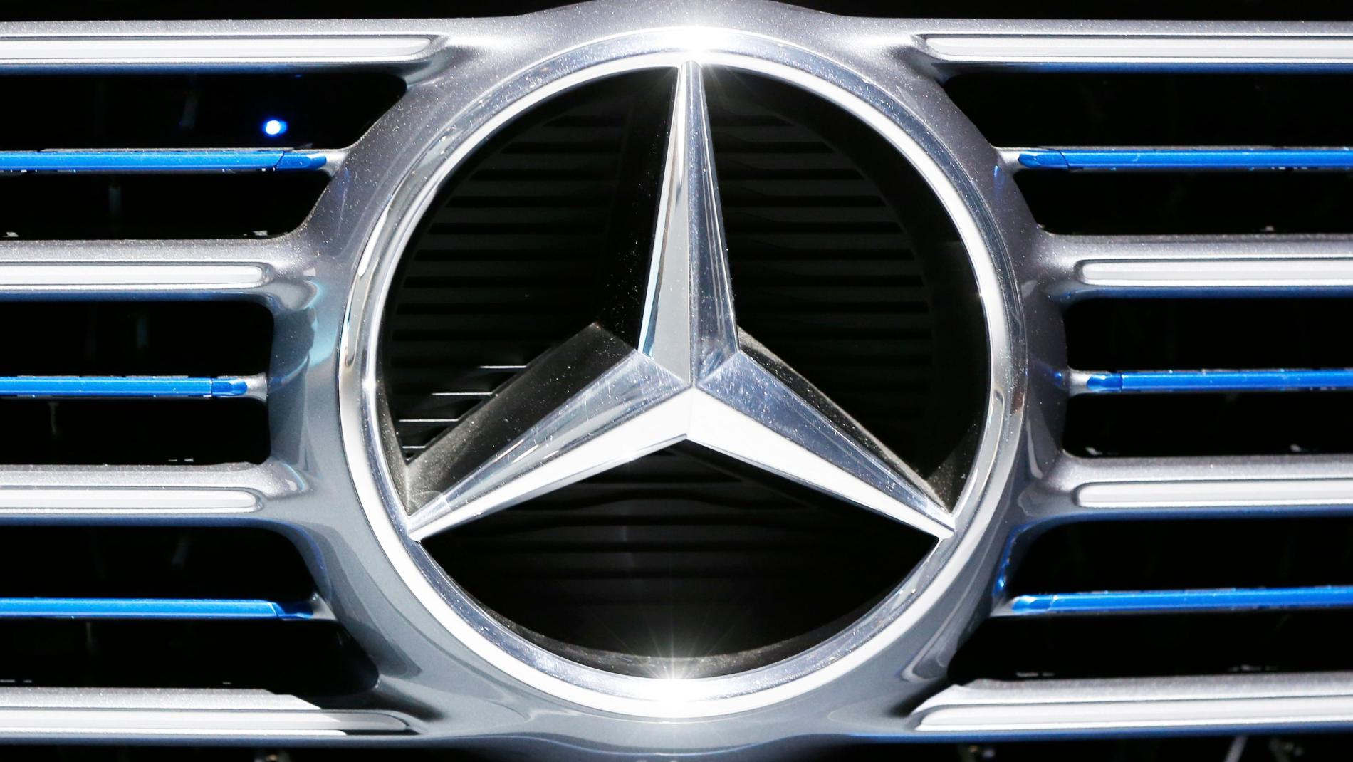 Mercedes Benz Emissions Fraud Lawsuit